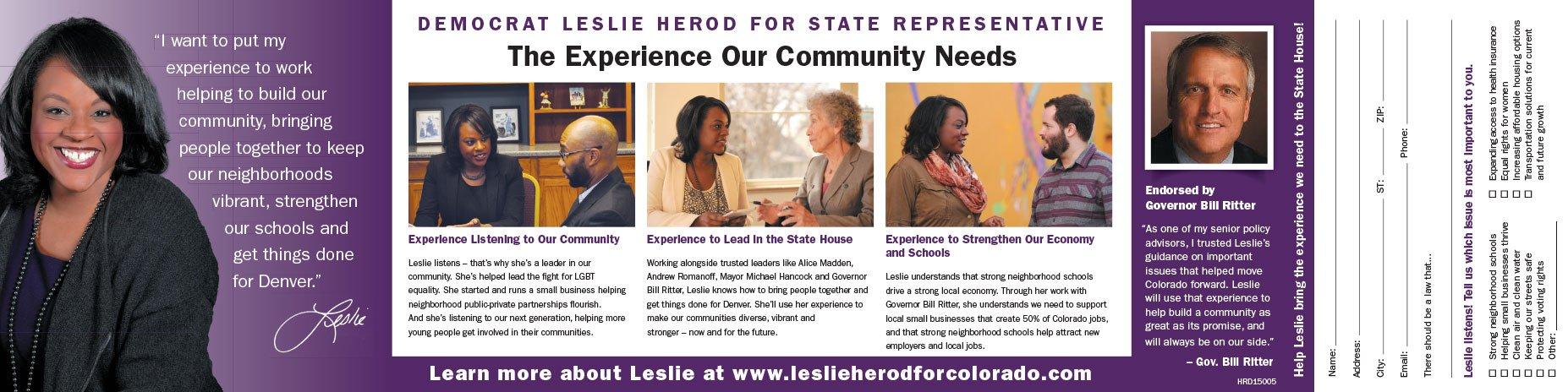 Leslie_Herod