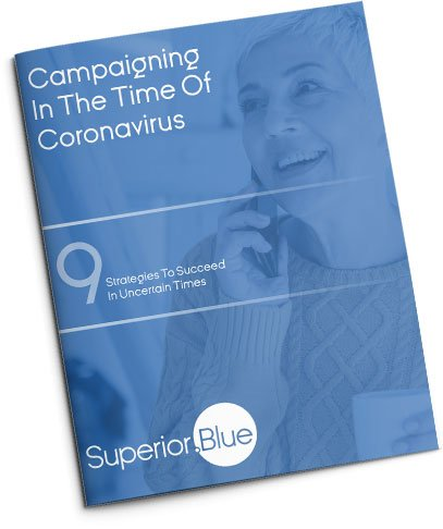 Campaigning-In-The-Time-Of-Coronavirus